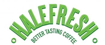 halefresh-logo